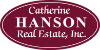 Catherine Hanson Real Estate - Central Florida Real Estate