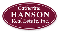 Catherine Hanson Real Estate Central Florida logo