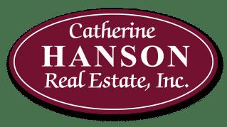 Catherine Hanson Real Estate Central Florida logo